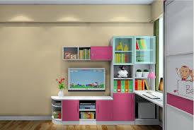 Bedroom Tv Cabinet Design Ideas - Bedroom tv cabinets