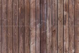 picket fence texture. Simple Fence Aged Dirty Wood Fence Texture Seamless 09424 For Picket Fence Texture