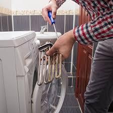 charlotte appliance repair. Beautiful Repair Dryer Heating Element Replacement Inside Charlotte Appliance Repair
