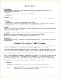 On Air Personality Resume Sample Entry Level Radio Personality Resume Krida 12