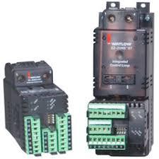 controls watlow ez zone st temperature controls
