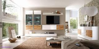 Schlafzimmer Romantisch Weiss Einzigartig Schlafzimmer Bilder Ideen