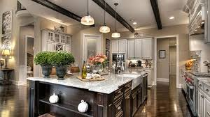 lighting in the home. Lighting In The House. Technology Home: Energy Efficient House L Home