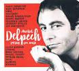J'étais un Ange: Tribute Michel Delpech