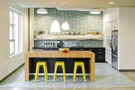 Kitchen Office Office Kitchen Table Alluring In Home Design Ideas With Office
