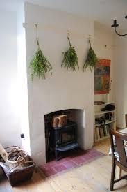 Best Images About Edwardian Style On Pinterest - Edwardian house interior