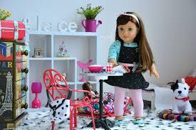 american girl doll graces bedroom watch in hd american girl furniture ideas