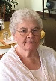 Iva Jones Obituary - Death Notice and Service Information
