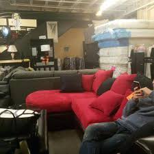 discount furniture stores los angeles. Affordable Furniture Los Angeles Photo Of Ca United States Outlet Stores . Discount O