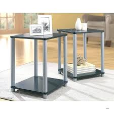 ikea coffee table glass top coffee table with storage inspirational fresh round end tables of coffee