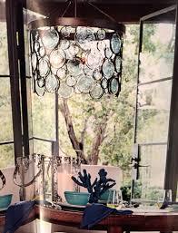 chandeliers pottery barn clarissa chandelier medium pottery barn chandelier parts pottery barn clarissa chandelier review