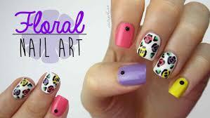 beach toe nail designs anchor | rajawali.racing
