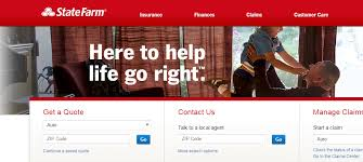 State Farm Life Insurance Quote State Farm Life Insurance Quote Pleasing State Farm Insurance Review 48