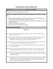 caes countries and culture eacute brvbar aelig cedil macr aring curren sect aring shy cedil page  2 pages mini bibliographic essay topic and references proposal example