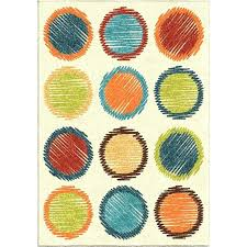circle rug target kids room area rugs