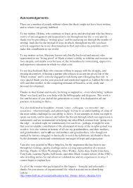 Essay On The Century Cycle Of Poverty Essay Skills Leadership