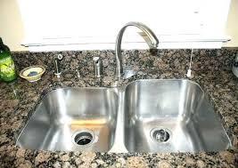 stainless steel kitchen soap dispenser stainless steel kitchen soap dispenser amazing stainless steel kitchen sink soap