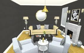 Best Interior Design App Free - Urban Home Interior •