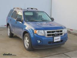 2012 4runner Wiring Diagram critical path method scheduling additionally Oil   Filter Change Ford Escape  2005 2012    2009 Ford Escape XLT further 2013 Ford Escape Fuse Box  2013  Wiring Diagrams Instruction further  additionally Wiring Diagrams   2005 Ford Escape Wiring Diagram Ford 8n Ford further  as well FH Auto Repair  January 2014 in addition 2012 Ford Escape Installation   The RadioReference   Forums together with  moreover 2006 Ford Escape Engine Diagram   2006 Wirning Diagrams together with Ford Escape Hybrid  pictures of high voltage battery fan. on 2012 ford escape battery diagram