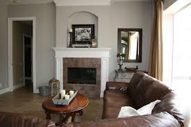 Living Room Colors Grey Paint Sw Collonade Gray 7641 Master Bedroom Pinterest
