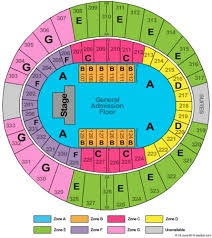Cajundome Concert Seating Chart Cajundome Tickets Seating Charts And Schedule In Lafayette