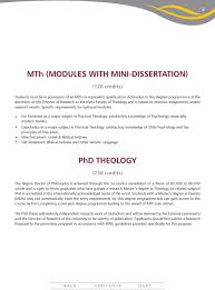 young marriage essay thesis