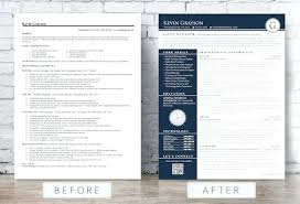How To Set Up A Resume Stunning Perfect Resume Example Pdf How To Make A Write Good For Jobs Tips