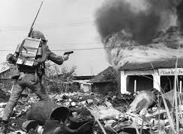 best hue tet offensive images vietnam tactically the 1968 tet offensive was a huge loss for the north but it