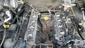 similiar 97 ford 5 7 engine keywords ford f 150 5 4 engine diagram on 2008 ford 5 4l triton engine diagram