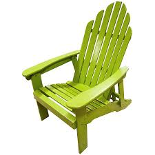 lime green patio furniture. furniture trend patio cushions kmart and green chairs lime