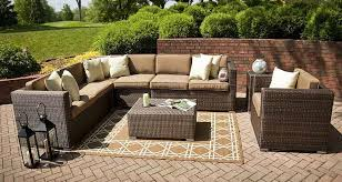 Small Picture The Best Outdoor And Patio Furniture Brands Wilson Rose Garden