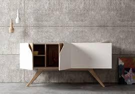 Design Italian Furniture Whyguernsey New Design Italian Furniture