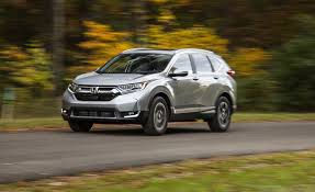 2018 honda crv. simple crv to 2018 honda crv