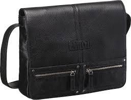 <b>кожаные сумки brialdi</b> vallejo <b>bl</b> | hram-zalomnoe.ru