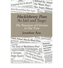 effective essay tips about critical essays on huckleberry finn sue ahmad aml 2301 professor mitchell 21 oct 2013 full of moral dilemmas at the beginning of the adventures of huckleberry finn right before the