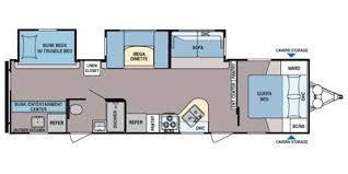 coleman travel trailers floor plans. floor plan. identification. type. travel trailer coleman trailers plans c