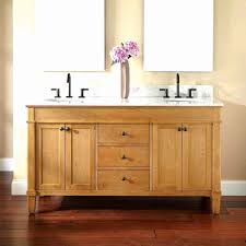 how to clean old kitchen cabinets what can i use to clean my kitchen cabinets what is the best wood cleaner kitchen cabinets columbus ohio st charles