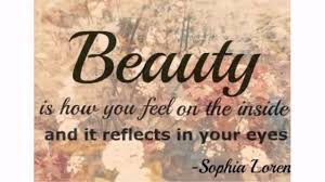 Beautiful Eyes Quotes In English Best of Beautiful Eyes Quotes YouTube