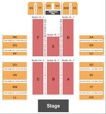 Magic Springs Concert Seating Chart Pitbull Tickets March 14 2020 Fantasy Springs Resort