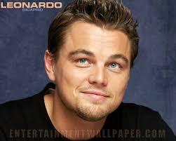 How Leonardo DiCaprio became my most consistent crush <3 - leonardo-dicaprio-leonardo-dicaprio-16946718-1280-1024
