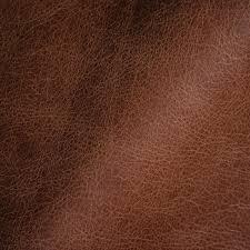 haute house fabric argo whiskey leather upholstery fabric 3405