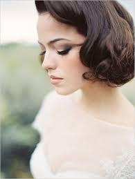7 gorgeous eye makeup looks for the glam bride wedding hair makeup short wedding hair wedding hairstyles vine wedding hair