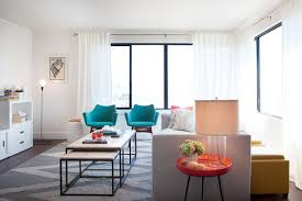 decoration small modern living room furniture. Decoration Small Modern Living Room Furniture P