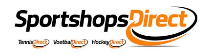 Afbeeldingsresultaat voor web shop voor leden hockey direct