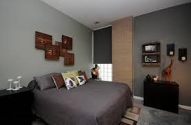 wall art for mens bedroom living room