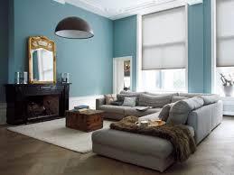 Decoratie Kleuren Woonkamer Huisdecoratie Ideeën