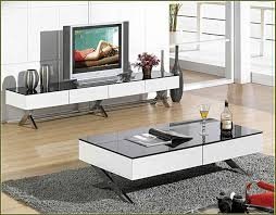 Mirrored Cabinets Living Room Mirrored Tv Cabinet Living Room Furniture Home Design Ideas