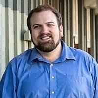 Adam Vargyas - Director Of Development - Sierra Service Project | LinkedIn