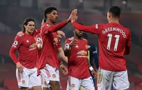 The red devils take on david moyes' side in the fa cup 5th round on tuesday. Highlights Man United Beat West Ham To Advance To Fa Cup Quarter Finals Fourfourtwo