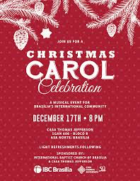 best images about christmas christmas parties 17 best images about christmas christmas parties classy christmas and party flyer